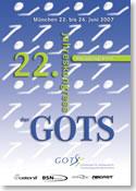 GOTS 2007