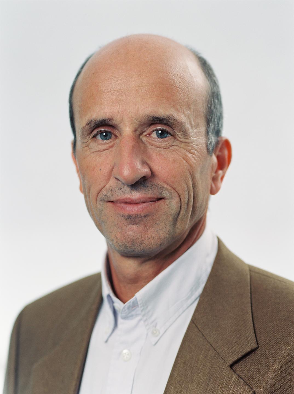 Sportarzt Des Jahres 2013 Dr Ernst Otto Münch München
