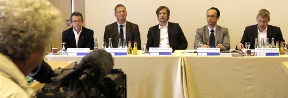 gots_pressekonferenz_2010