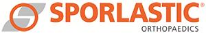 Sporlastic Orthopaedics – Gemeinsam Besser in Bewegung