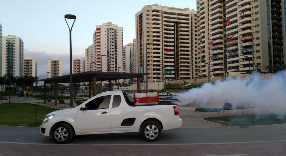abb3-fumigation-car