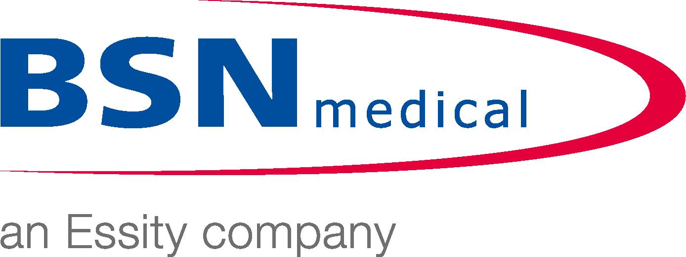 logo_BSNmedical
