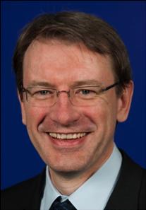Prof. Dr. Romain Seil